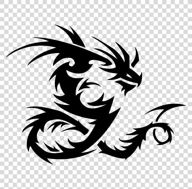 Dragon Symbol Yakuza Clip Art Dragon Png Dragon Art Black And White Chines Dragon Symbol Yakuza Clip Art Dragon Png Drag Art Clip Art Dragon Art