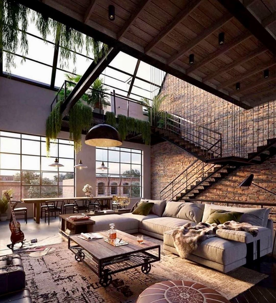 Cheap Loft Apartments: Cheap Gold Decor - SalePrice:30$ In 2020