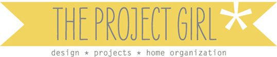 the projec tgirl es una web con muchisimas ideas de scrap, imprimibles descargables, tutoriales etc. Esta genial