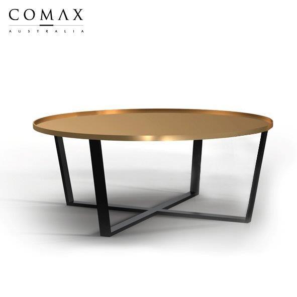 Ivy Www Comaxaustralia Com Au Coffee Table Design Furniture Side Tables Table Furniture