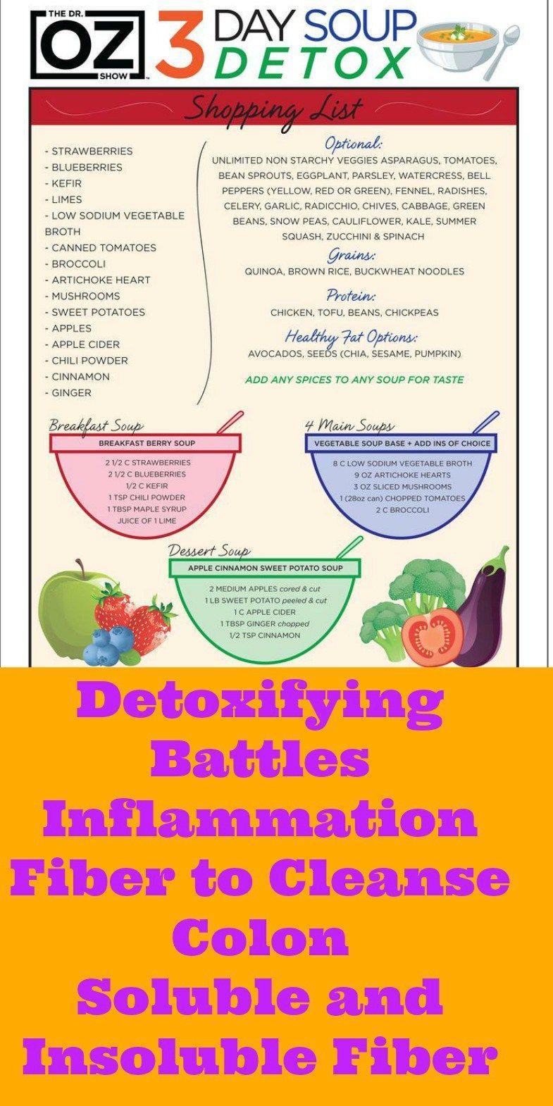 23 Appaaaa ideas in | health, health fitness, detox meal plan