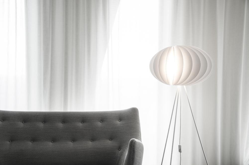 Pendant Maison Objet And More The New M O Digital Platform Hanging Lights Lights Indoor Lighting