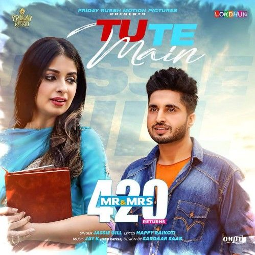 New Punjabi Song 2018 Download Mr Jatt Mp3 — TTCT