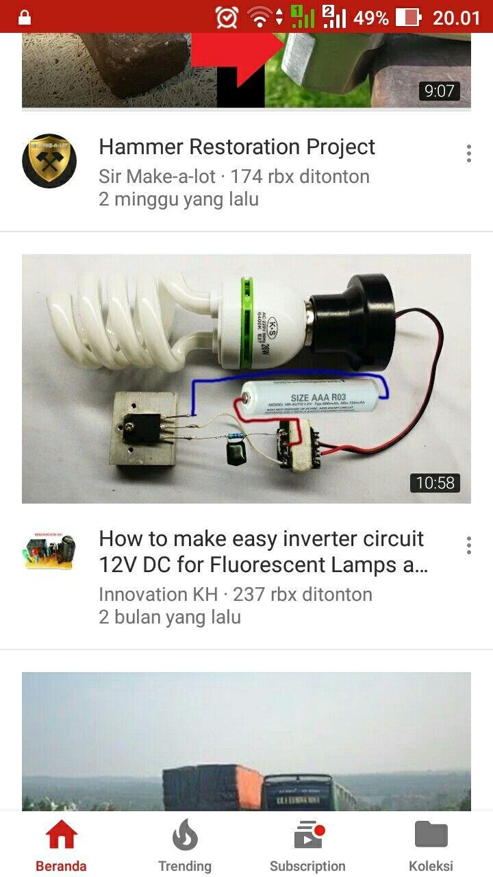 Pin By Deni Ferdinan On Elektronik Pinterest Wire Diagram 12v Jumpbox Explore These Ideas And More