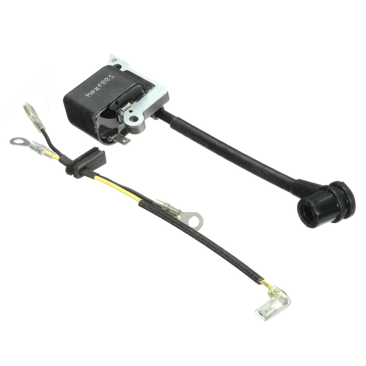 Ignition Coil For Husqvarna 136 137 141 23 235 240 26 36 41
