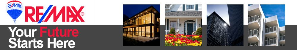 A brief overview of the real estate market in Oakville in August 2016 and at the…