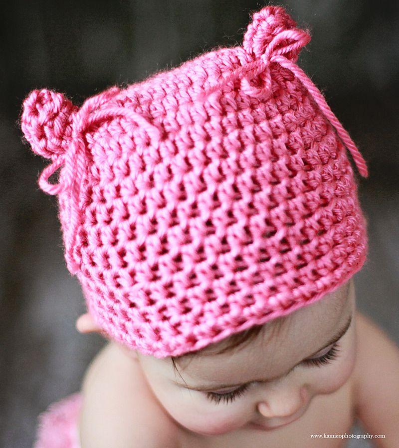 Pin von Jennifer Parker auf crochet | Pinterest