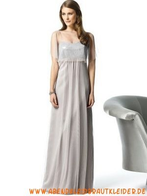 preiswerte abendmode aus chiffon kolumne bodenlang  bridesmaid dresses dessy bridesmaid
