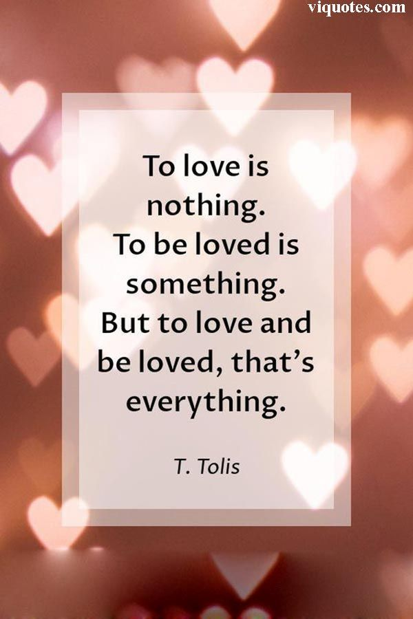 500+ Best Valentines Day SayingsValentines Day Sayings