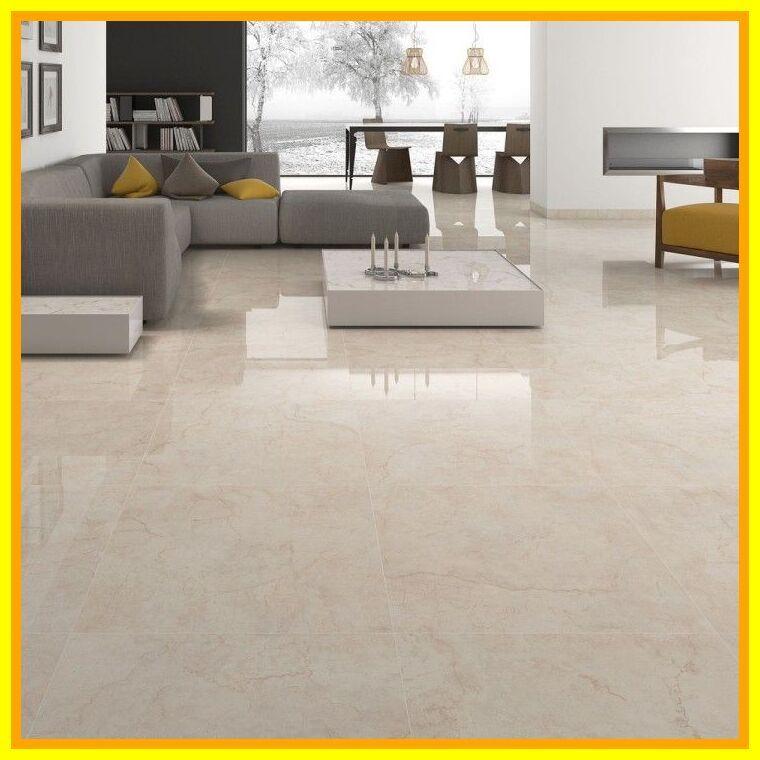 36 Reference Of Floor Tile Glossy Modern Office Carpet In 2020 Tile Floor Living Room Ceramic Floor Living Room Tiles