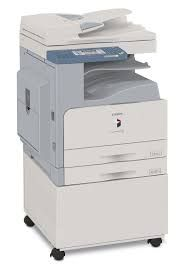 CANON UFRII LT XPS PRINTER DRIVER FOR PC