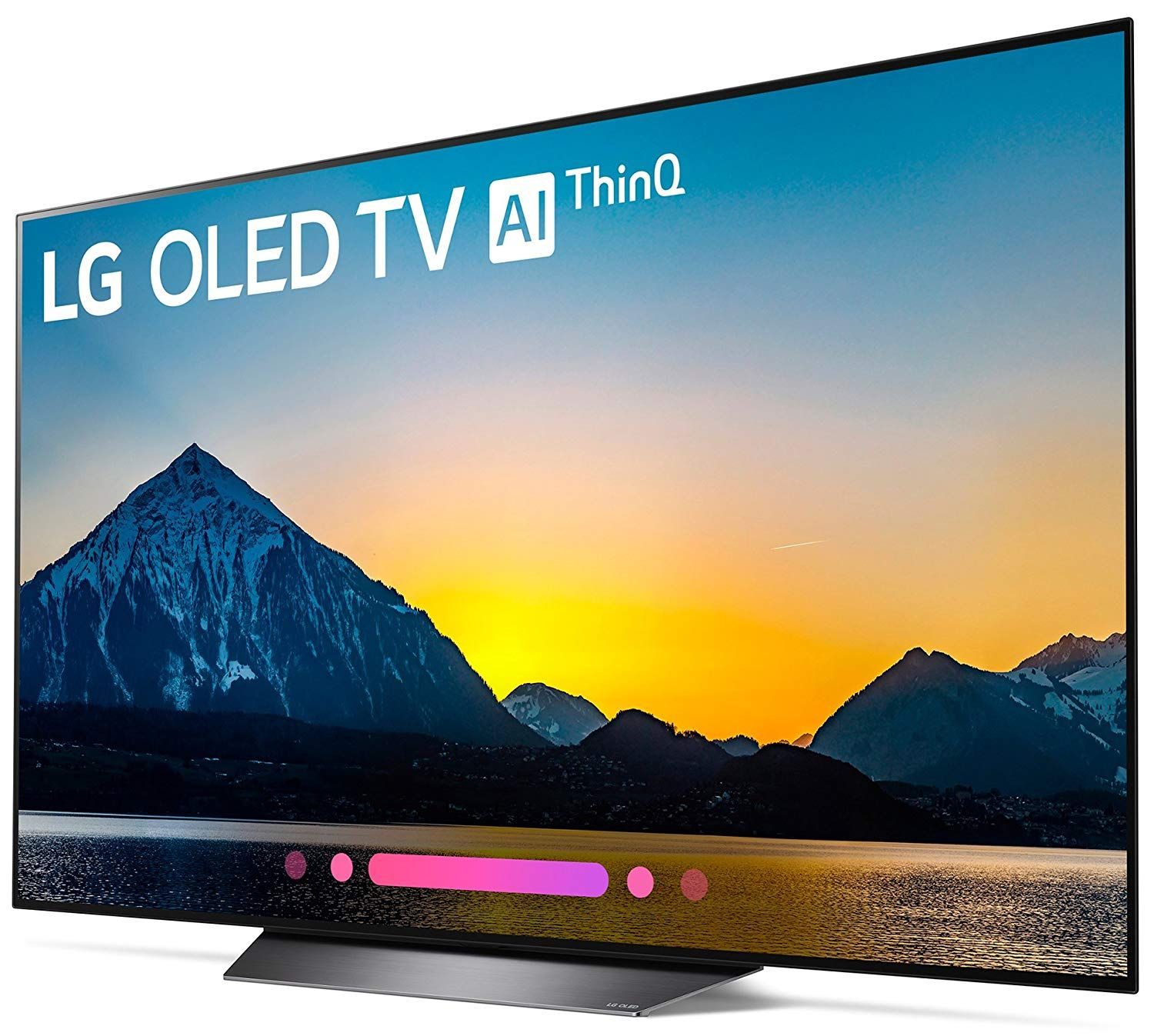 Best tv for pc gaming buying guide Oled tv, Amazon alexa