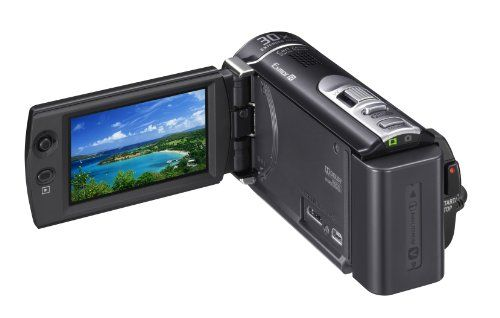 Sony HDR-CX190 High Definition Handycam 5.3 MP Camcorder(2012 Model) http  c70ec26bf7
