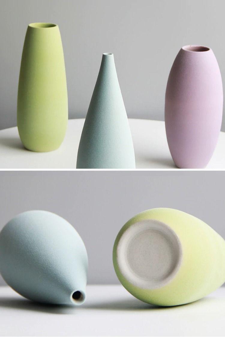 Modern Decorative Items | Handmade Pottery | Ceramic Plates | Ceramic Bowls | Ceramic Vases | Flower Pots | Statues | Figurines | Sculptures | Free Shipping worldwide | To buy, visit at our etsy shop- AVIMAKESCO #ceramicvases #decorativevases #vaseforflowers #flowervases #vaseideas #tabletopvases #tabledecoration #handmadevases #vasedecorationgideas #tablecenterpiece #vasesdecor #diyvases #ceramicvasedesign #livingroomdecor #tablecenterpiece #indoordecor #plantvases #potteryvases #vasesideas