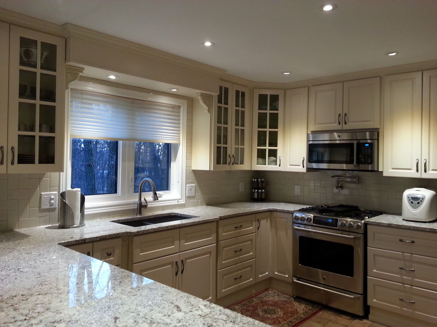 Kitchen Cabinets Winnipeg Cowry Kitchen Cabinets Kitchen Rta Kitchen Cabinets