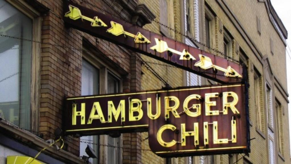 Chicagoland's amazing neon signs