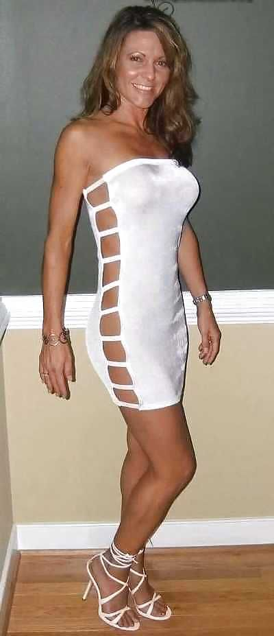 stockton springs milf personals Milfs in kingsland ga usa on the underground sex club join our free site members, sex groups, forum, photo galleries and more  my fav milfs on the net this is just a few of my favourite milfs from the net milf milfs moms tits cougars tits cum pussy boobs amateur   horny girls in stockton-springs me usa.