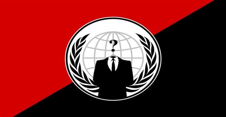 Annual Anonymous cyber attack against Israel April 726 Mar 2017JagLeave a comment