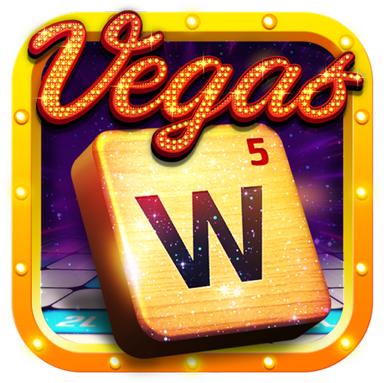 Weekly Penny Vegas slots, Vegas, Slot