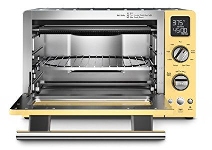 Kitchenaid Kco275my Convection 1800 Watt Digital Countertop Oven