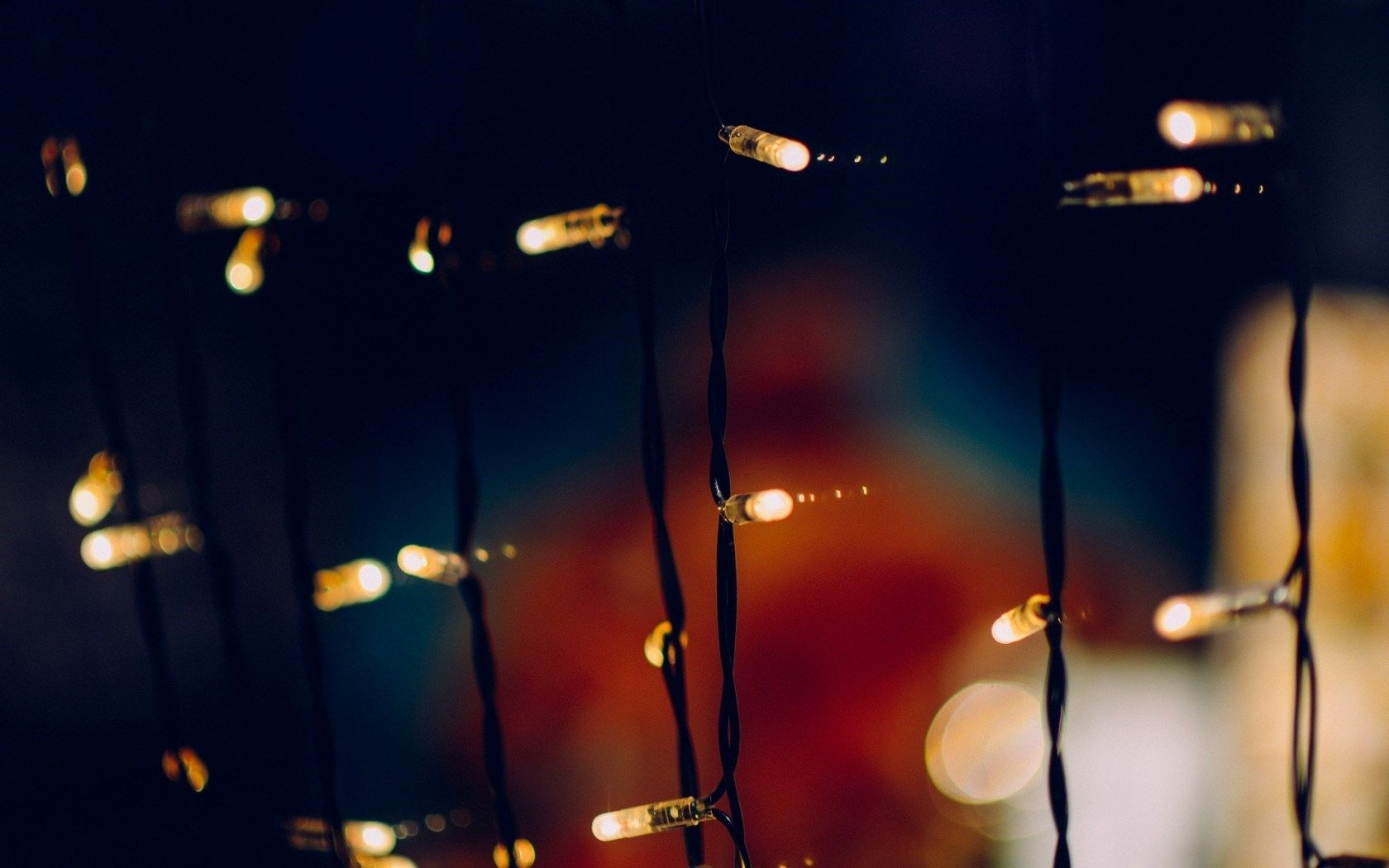 Wallpaper Christmas Lights 1920×1080 Hd wallpapers christmas ...