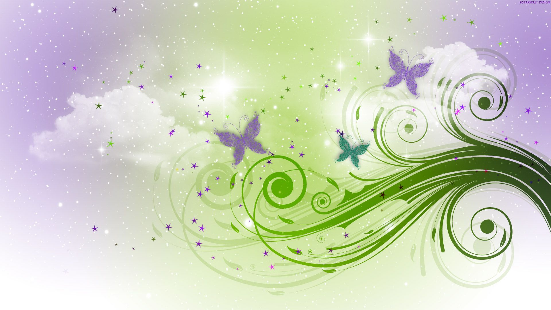 Butterfly Dreams Butterfly Wallpaper Butterfly Background Abstract Wallpaper