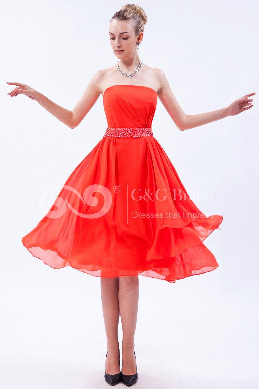 Love this red orange bridesmaids dresses bridesmaids red orange bridesmaids dresses ombrellifo Gallery