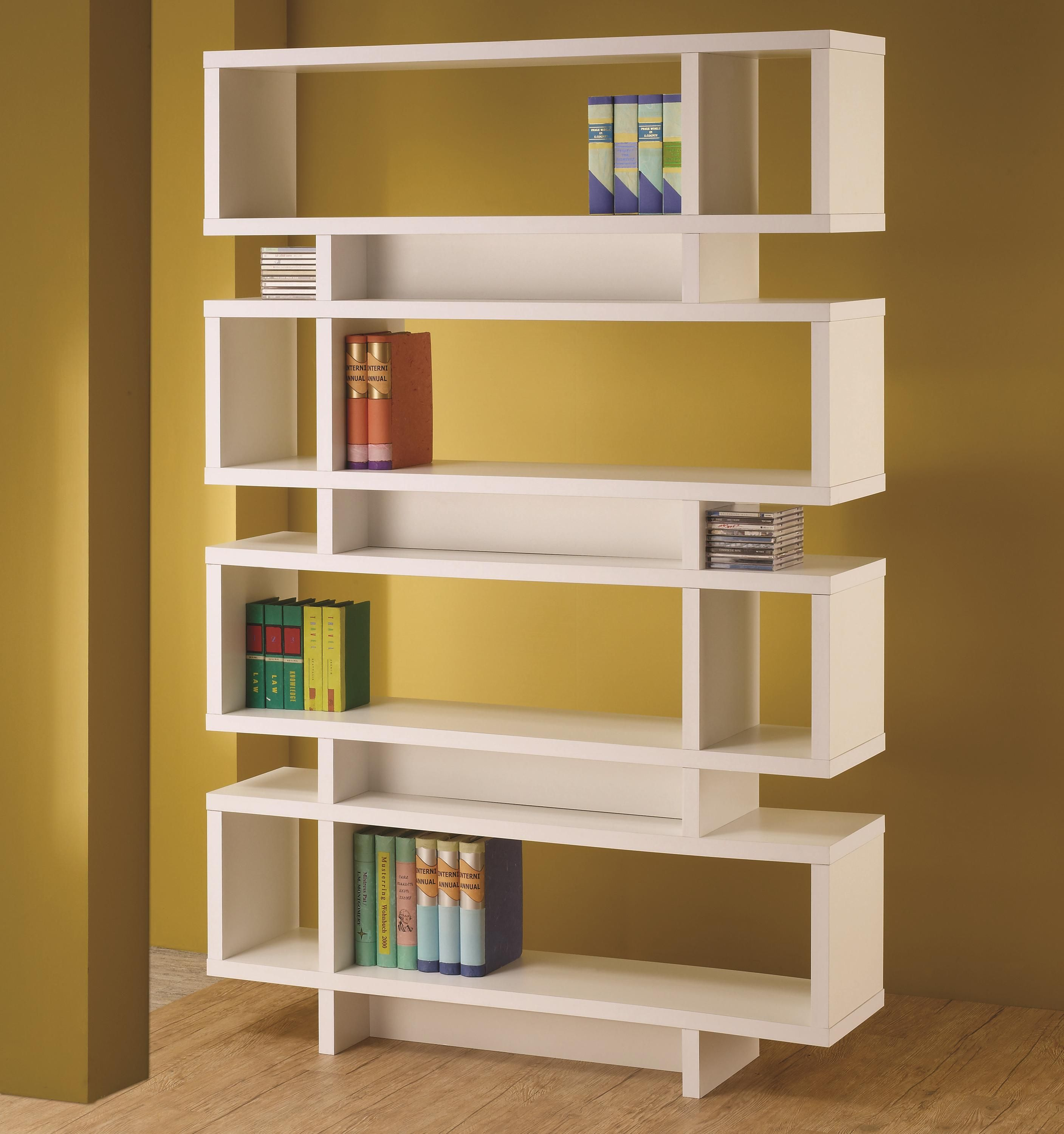interior design shelves - 1000+ images about BOOK SS & SHLVS on Pinterest Bookcases ...