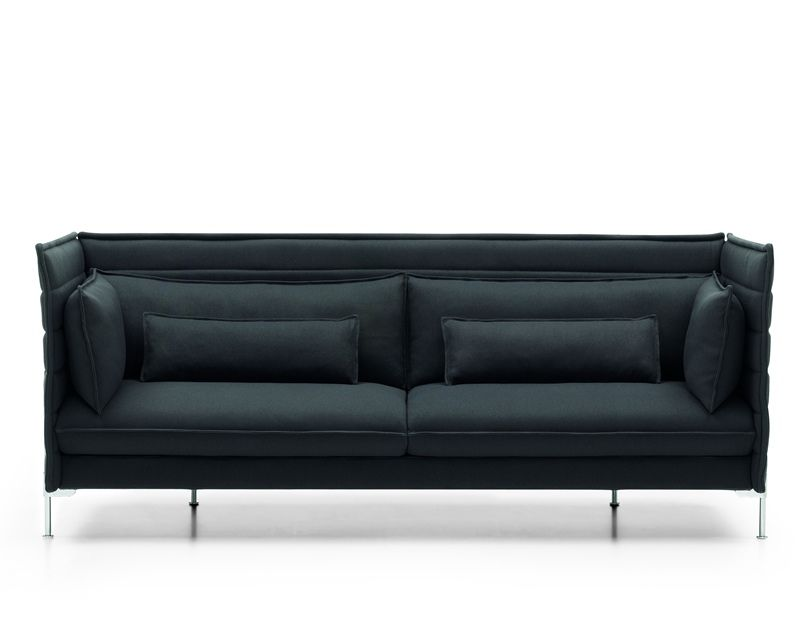 7872b5e84c7efb Alcove Sofa by Ronan   Erwan Bouroullec for Vitra