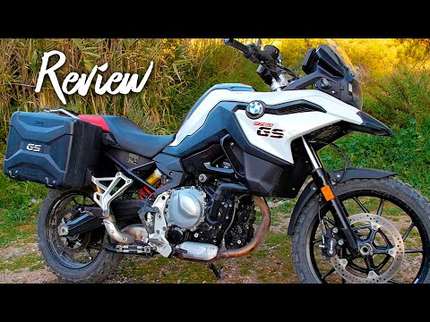 New 2021 Bmw F 750 Gs Usa Review New 2021 Bmw F 750 Gs Usa Review The Bmw F 750 Gs Is Your Key To Adventure With This Balanced Bmw Bmw Motorcycles Adventure