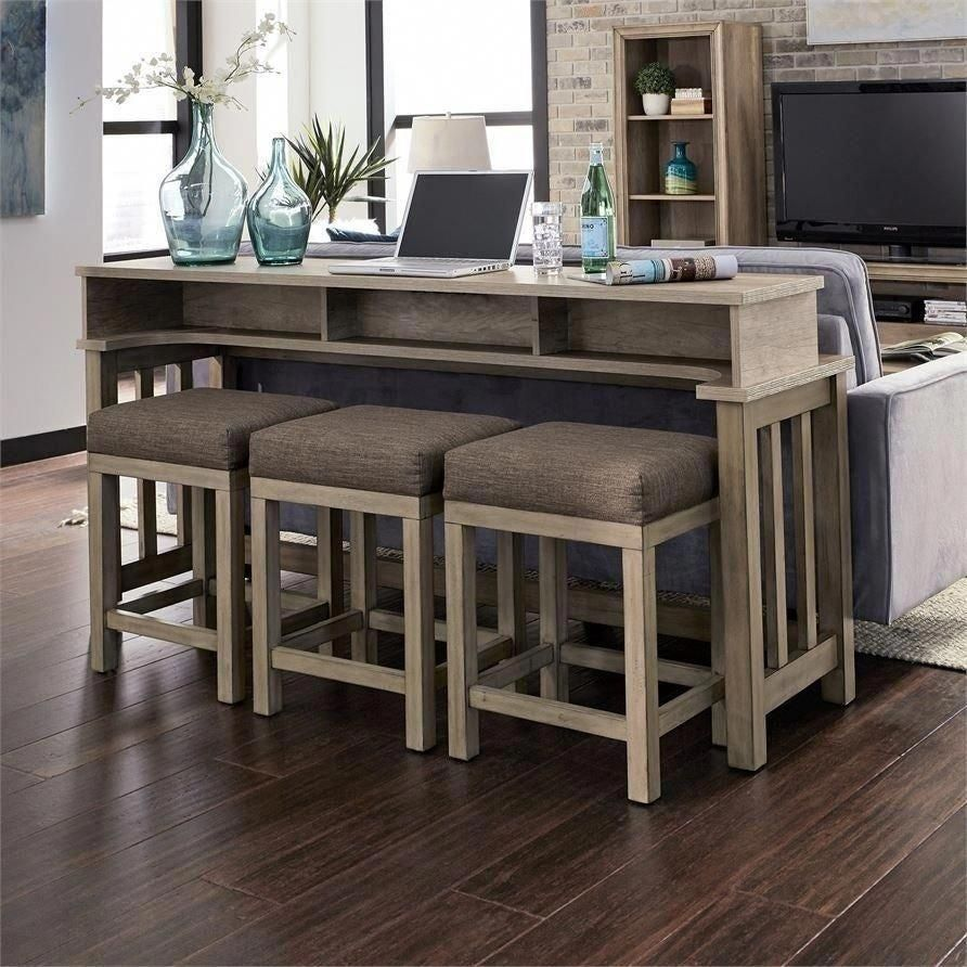 Overstock Com Online Shopping Bedding Furniture Electronics Jewelry Clothing More In 2020 Home Bar Table Sets Table Behind Couch