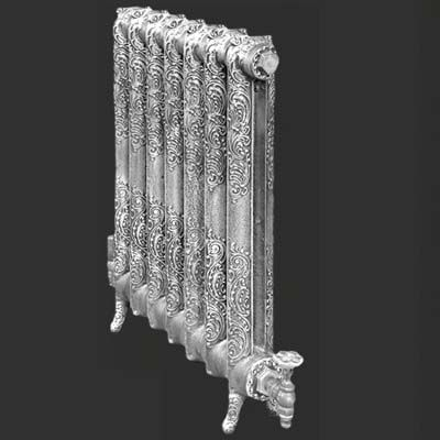 Radiators To Suit Any Style Radiators Style Heating And Cooling