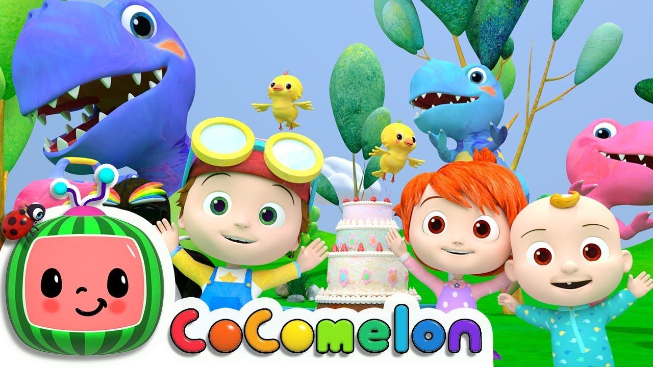 The More We Get Together Cocomelon Nursery Rhymes Kids Songs Youtube In 2020 Nursery Rhymes Kids Songs Nursery