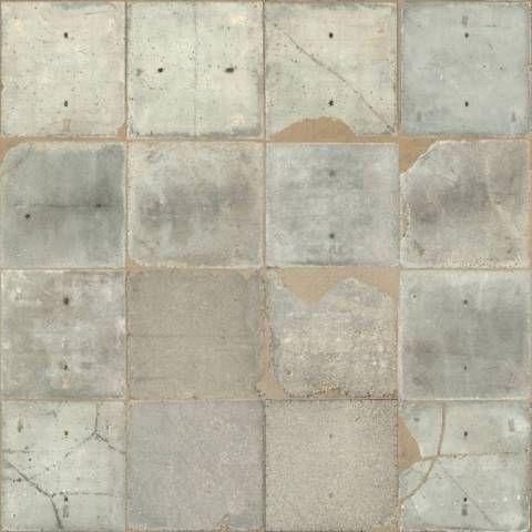 concrete tile floor texture. Concrete Tile Floor Texture Inspiration Decorating 310189 Design