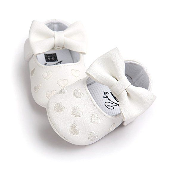 66a99d186b438 Zapatos de bebé