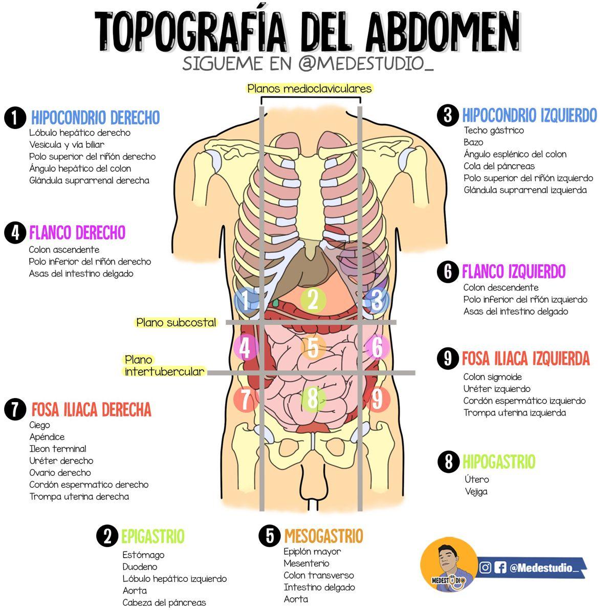wiki de trombosis mesentérica
