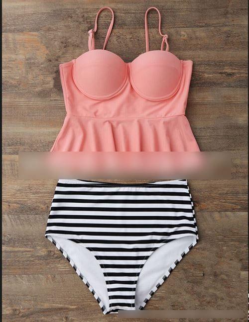 e78af5c79c25 Traje de Baño | Style | Trajes de baño, Bikinis y Mercado libre mexico