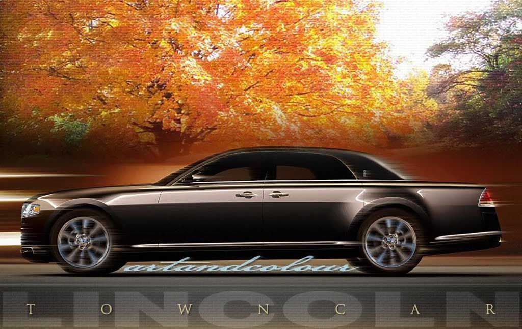 2016 Lincoln Town Car >> 2016 Lincoln Town Car Car Design 2016 Get Your Wallet Ready Check