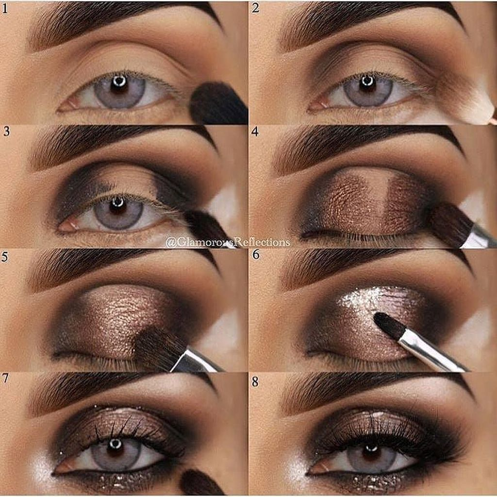 Photo of 40+ Splendid Women Eyeshadow Ideas To Append Your Beauty To Try