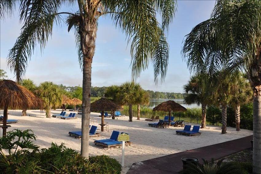 Condo vacation rental in Orlando from vacation