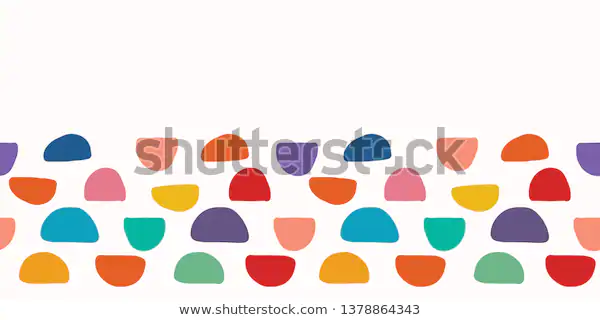 Pin On Henri Matisse Paper Cut Collage Pattern Vector