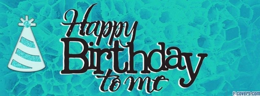 happy birthday week Facebook Cover timeline photo banner