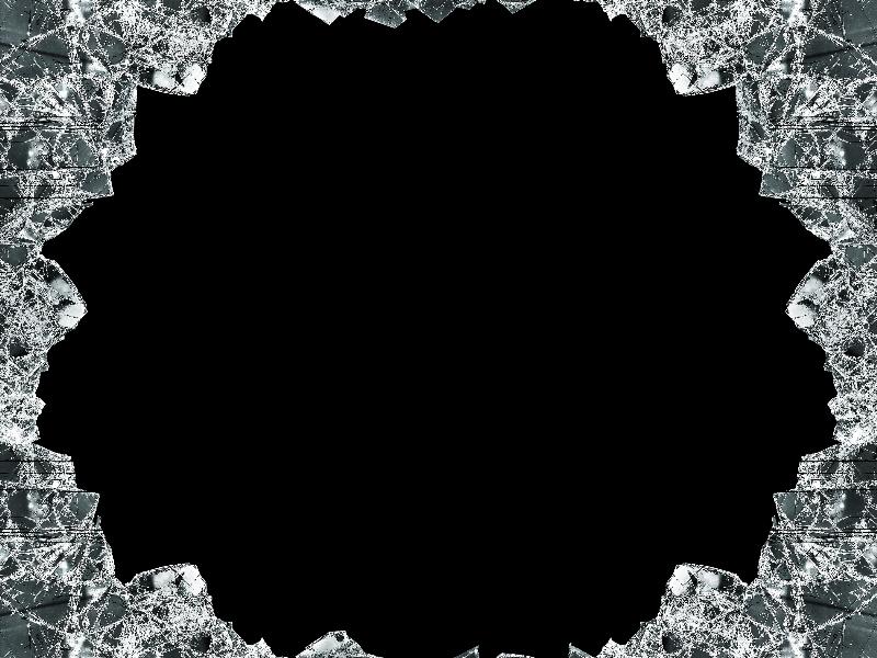 Broken Glass Texture Photoshop Overlay Photoshop Overlays Photoshop Textures Photoshop Sky Overlays