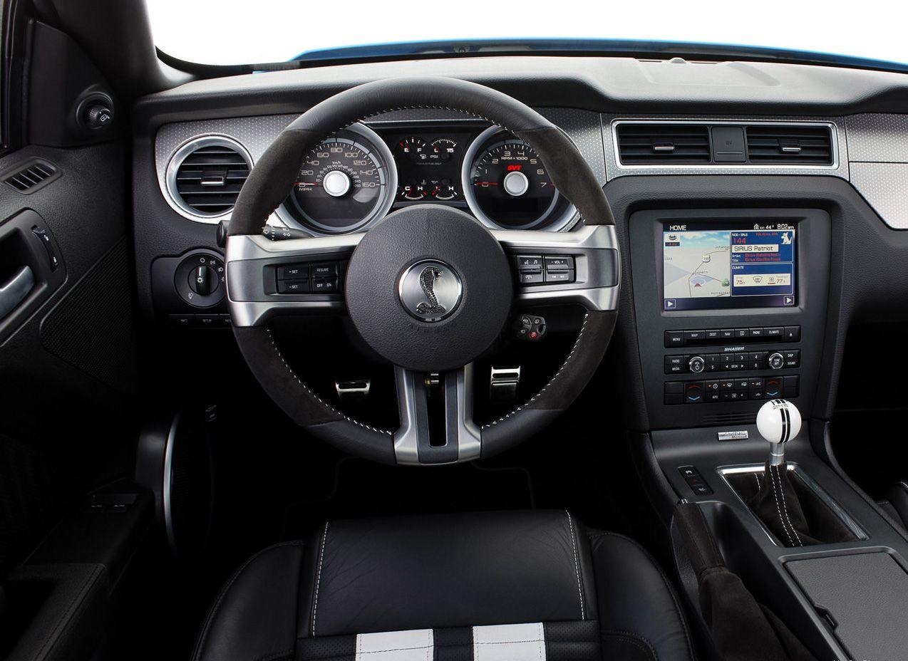 2011 Ford Mustang Shelby Gt500 Ford Mustang Shelby Gt500 Ford Mustang Shelby Shelby Gt500