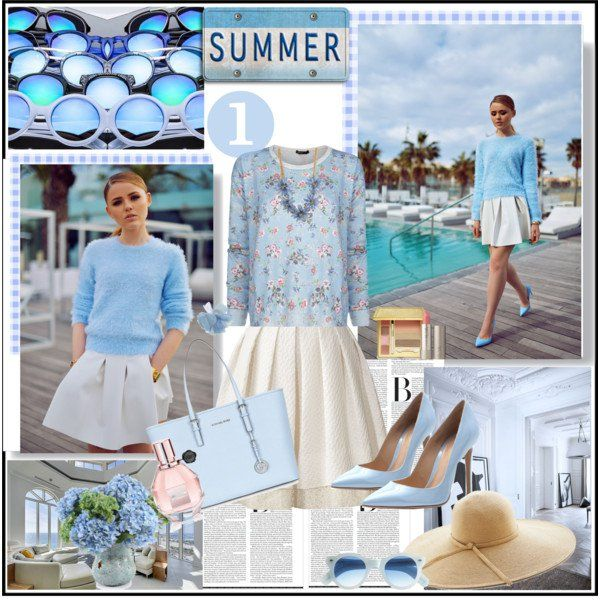 Summer Travel Fashion For Women Over 30 (2)