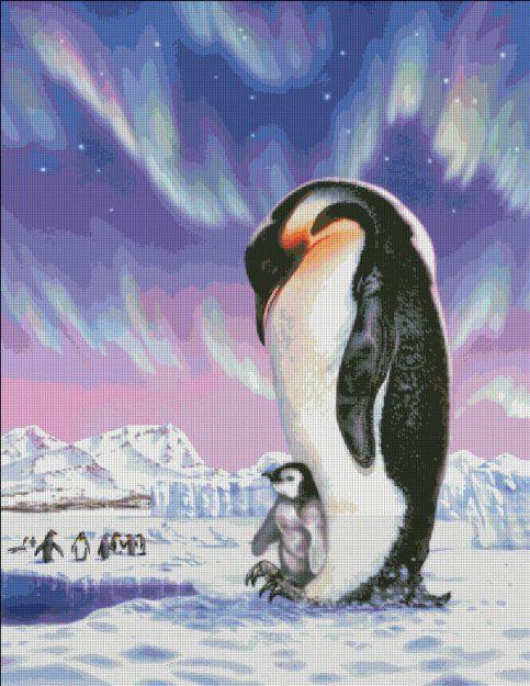 David Penfound Penguin Penfound1033 19 00 Heaven And Earth Designs Cross Stitch Cross Stitch Cross Stitch Art Cross Stitch Books Cross Stitch Designs
