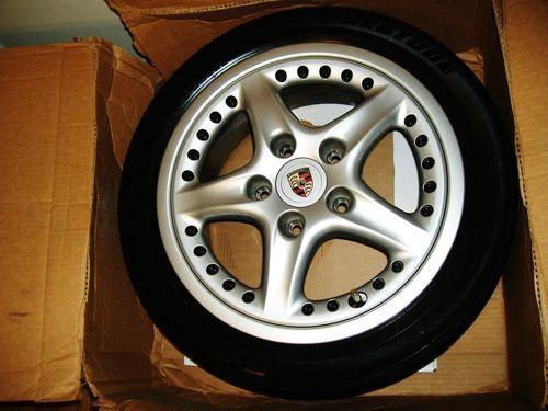 audi oem wheels database - automotive news  automotive news