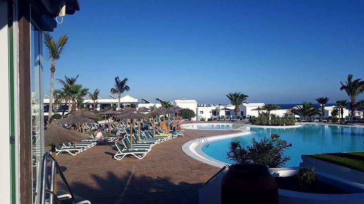 Costa Sal Matagorda Apartments in Puerto Del Carmen ...
