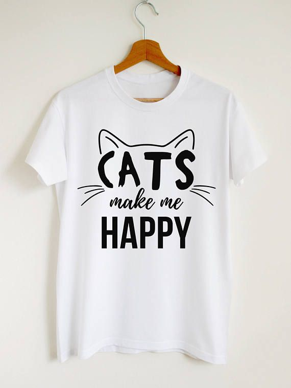 Cat lovers sweatshirts,mother of cat shirts,Funny cat top,Gift for Cat Mom,Cute cat tops,cat lady shirts,Cat lovers shirts,Cat sweatshirts