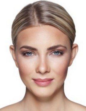 dramatic makeup,daytime makeup tutorial,daytime eye makeup,daytime ...